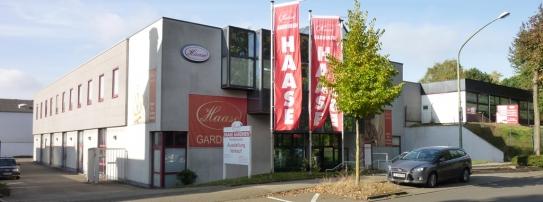 Gardinen Haase Essen essener traditionsunternehmen in der insolvenz gemeinsam für ein